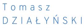 dzialynski.pl